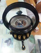 Tangent Galvanometer Heavy Duty Educational
