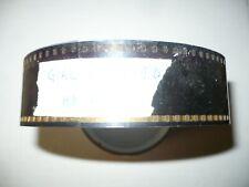 GIRL INTERRUPTED, orig 35mm trailer [Angelina Jolie, Elisabeth Moss]