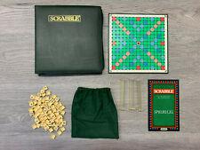 Reise-Scrabble von Spear-Spiele (5231)