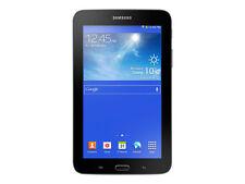 "Nuevo Samsung Galaxy Tab 3 Lite SM-T113 8 GB, Wi-Fi, 7"" tablet-Negro"