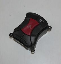 Fiat Doblo 223 Warnblinkschalter Nebelschlussleuchte 7354198610E