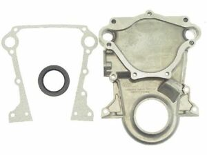 For 1981-1983 Plymouth PB250 Timing Cover Dorman 98958NP 1982