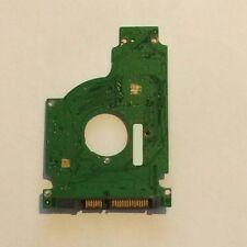 "Seagate HDD Platine PCB Controller ST9500420AS, 100565308 REV A, SATA 2.5"" 500GB"