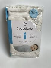 Swaddle Me NEW Original Preemie up to 7LBS - 100% Cotton Free Shipping