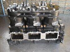 YAMAHA 1200 PV 66V XL XLT XR1800 GP1200R MOTOR ENGINE BOAT REBUILDING SERVICE