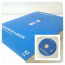 Classroom in a Book: Adobe Photoshop CS4, CD/DVD Included