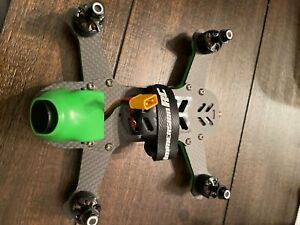 BLH9550 Blade Vortex 150 BNF Basic fpv drone