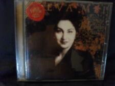 Eva Mei – Bel Canto Arias -Münchner RO / Janos Kovacs