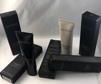 LAURA MERCIER Tinted Moisturizer SPF 20 Full Size 1.7 oz / 50 ml New In Box