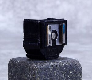 Canon Flash Coupler Accessory Hot Shoe For F-1, F-1n