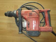 Hilti TE 24 Schlagbohrmaschine - Bohrhammer