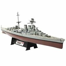 Dinky Vintage Diecast Boats and Ships