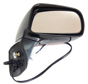 For TOYOTA Corolla Verso ZER  ZZE12 R1 2004-2009 Right outside wing mirror LHD*