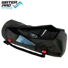 BEUCHAT EXPLORER ONE FINS BAG 60L