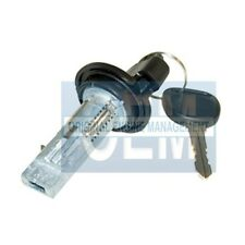 Forecast Products ILC184 Ignition Lock Cylinder