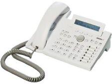 Snom 300 Voip Ip Teléfono Blanco de teléfono de la empresa