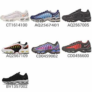 Nike Mens Air Max Tailwind IV 4 SE SP Running Shoes Sneakers Pick 1