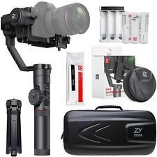 ZHIYUN Crane 2 Gimbal 3-Axis Stabilizer For DLSR Mirrorless Cameras Canon/ Nikon