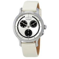 Invicta Angel White Dial Ladies Watch 22493
