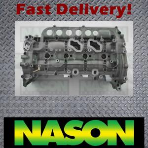 Nason Cylinder head bare fits Nissan M9R X-trail T31 T32
