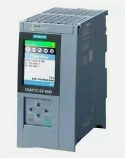 6es7515-2fm02-0ab0 Plc Siemens 6es7 515-2fm02-0ab0 SEALED CPU 1515  S7-1500 NEW