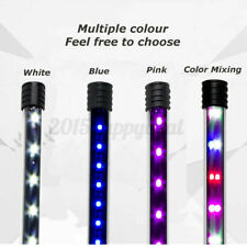 20 Types Underwater  Color Changing LED Aquarium Light Submersible Fish   *New