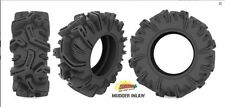 Sedona - MIL3010R14 - Mudder Inlaw Front/Rear Tire, 30x10-14 EXTREME MUD TIRE