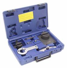 A-AR175TB Petrol Engine Timing Tool Setting Locking Alfa Romeo Lancia 1.75TBi