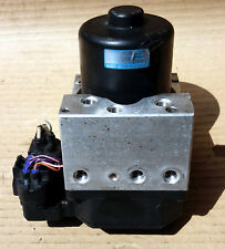 03 04 05 TOYOTA CELICA ABS PUMP 44510-32070 used