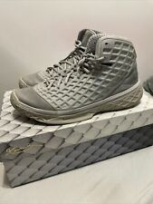 Nike Zoom Kobe III 3 Prelude NBA FTB LA Lakers PE Protro Mamba Day Size 11.5 Men