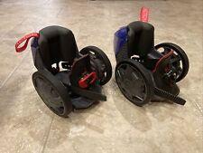 Acton R5 RocketSkates Smart Electric Skates