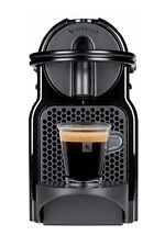 Nespresso with Auto Shut-Off Pod & Capsule Coffee Machines