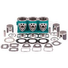 Kawasaki Cylinder Exchange Kit 1100 ZXI /1100 STX 1996 1997 1998 1999 2000 2001