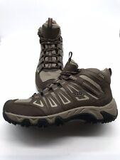 Keen Oakridge Mid Waterproof Men's Trekking Boots Size 9.5 B28
