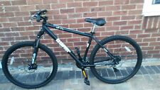 Big Foot Mountain Bike 29er Frame 19""