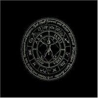 Garden of Delight Symbolism alive (live, 1996/97) [CD]