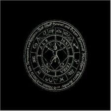 Garden of Delight symbolism Alive (Live, 1996/97) CD []