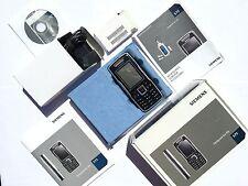 Siemens S75 ORIGINAL ! Handy (Ohne Simlock) vintage phone gh s65