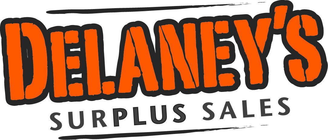 Delaney's LLC