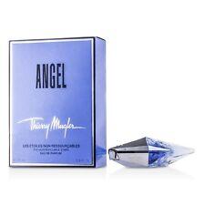 NEW Thierry Mugler (Mugler) Angel EDP Spray 0.8oz Womens Women's Perfume