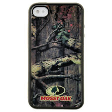 Griffin Reveal Case-Apple iPhone 4/i4S Mossy Oak Break-Up Infinity Cover Shield