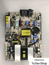 NEW SAMSUNG BN44-00173A BN44-00195A Power Board for 245B 245BW + 2493HM #Y12
