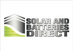 solarandbatteriesdirect