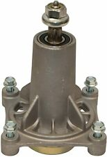 Spindle For Craftsman Riding Mower Lt2000 Yt3000 Yts4000 Ys4500 42 46 48 54 Deck