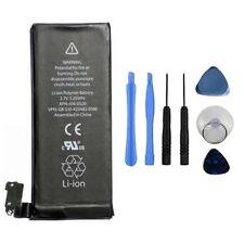 Original Genuine Internal Replacement Battery iPhone4 1420mAh Plus Tool