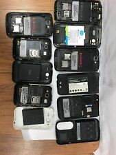 HTC Sensation For Parts. Mixed HTC For Repairs