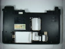 DELL INSPIRON 1564 GENUINE BOTTOM BASE LOWER CHASSIS -1306