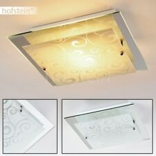 Plafonnier Retro Lampe de corridor Lampe de cuisine Lustre Lampe de salon 184338