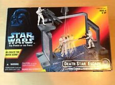 Kenner Star Wars Playsets Game Action Figures