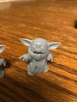 Baby Yoda Figure (The Child)